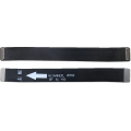 Межплатный шлейф для Huawei P20 Lite / Nova 3E