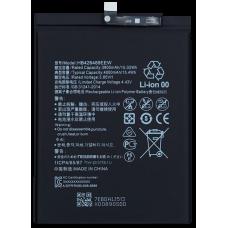 Аккумулятор HB426489EEW для Huawei Honor 30i / Huawei Y8P