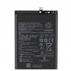 Аккумулятор HB526489EEW для Huawei Honor 9A / Y6P
