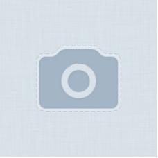 Запчасти Huawei Meizu Задняя камера OPPO Find 5 x909 (sunny p13n03b)