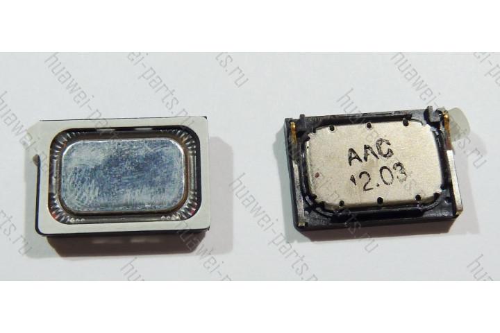 Запчасти Huawei: Громкий динамик Huawei (тип 3)