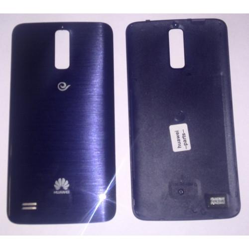 Запчасти Huawei Meizu Задняя крышка Huawei G710 A199 темная