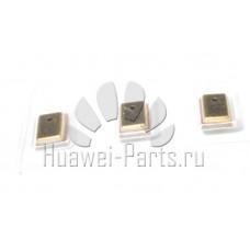 Запчасти Huawei: Микрофон цифровой Huawei
