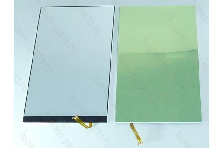 Запчасти Huawei: Подсветка дисплея Huawei P6 / Huawei Honor 3