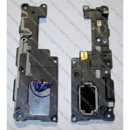 Запчасти Huawei: Динамик Huawei P8 Lite
